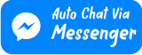 auto-chat-messenger