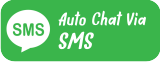 auto-chat-sms