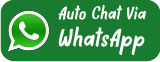 auto-chat-whatsapp