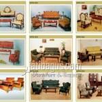 Gambar Kursi Tamu Sofa Elegan Katalog MPB 001, 002, 003, 004, 005, 006, 007, 008, 009
