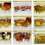 Gambar Kursi Tamu Sofa Minimalis Katalog MPB 082, 083, 084, 085, 086, 087, 088, 089, 090