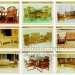 Gambar Kursi Tamu Sofa Minimalis Katalog MPB 091, 092, 093, 094, 095, 096, 097, 098, 099
