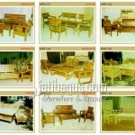 Gambar #12 Kursi Tamu Sofa Minimalis Katalog MPB 100, 101, 102, 103, 104, 105, 106, 107, 108