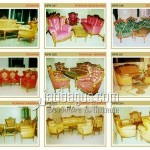 Gambar Kursi Tamu Sofa Elegan Katalog MPB 046, 047, 048, 049, 050, 051, 052, 053, 054