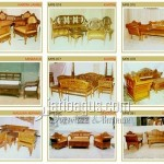 Gambar Kursi Tamu Sofa Minimalis Katalog MPB 073, 074, 075, 076, 077, 078, 079, 080, 081