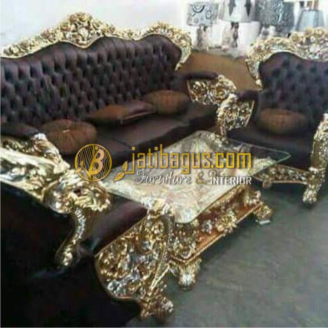 set-kursi-tamu-bellagio-mewah-emas