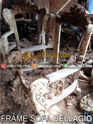 frame-kursi-tamu-sofa-mewah-bellagio-white-kombinasi-gold-silver-1