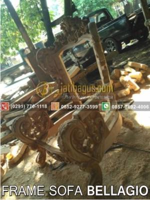 frame-kursi-tamu-sofa-mewah-bellagio-white-kombinasi-gold-silver-3