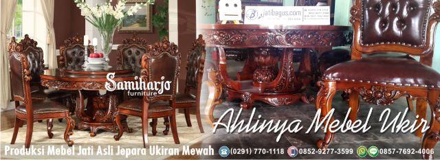 Jatibagus Furniture