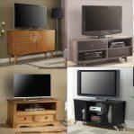 Meja Tv Minimalis Kayu Jati Terlengkap