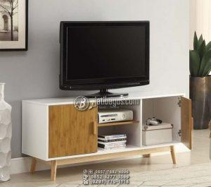 harga Meja tv minimalis