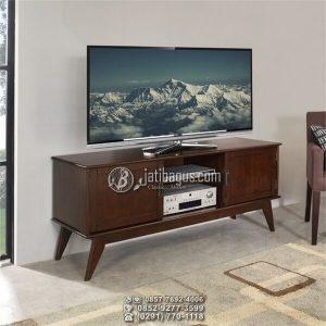 Meja tv minimalis murah