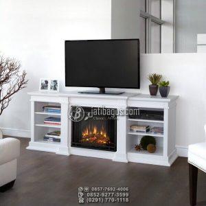 daftar harga meja tv minimalis terlengkap