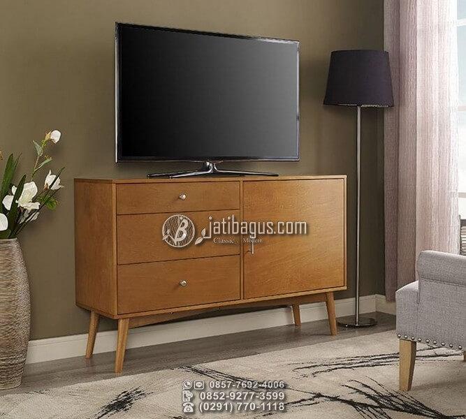 meja tv minimalis termurah