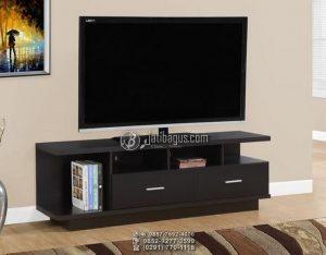 meja tv minimalis daftar harga