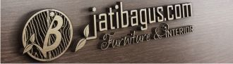 Jatibagus Furniture