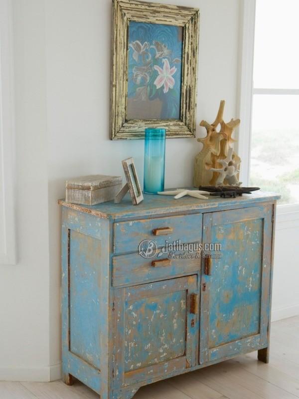 Jual Furniture Vintage Klasik Kuno Murah