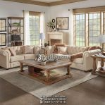 Kursi Tamu Sofa Minimalis Idul Fitri Besar