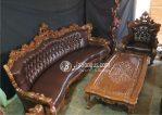 Kursi Tamu Sofa Mewah | Kursi Sofa Minimalis II